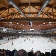 Bayerische Top-Clubs fordern Aufhebung der Zuschauerbeschränkungen