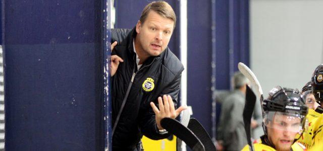 Spielverlegung zum Saisonstart in der Oberliga Nord