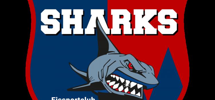 Sharks reisen zum Derby