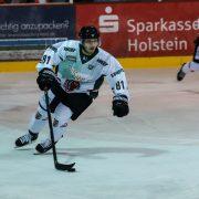 Christoph Ziolkowski geht in seine dritte Saison am Gysenberg!