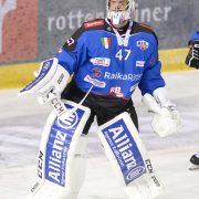 Zweiter Sieg in Folge: Ritten bezwingt Feldkirch mit 5:0-Toren