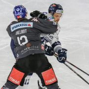 EBEL: Fehérvár dreht Spiel innerhalb weniger Minuten