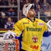 Lausitzer Füchse planen in der kommenden Saison ohne diese sieben Spieler