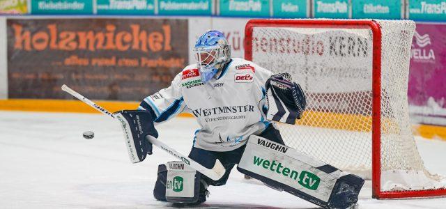 Florian Proske beendet Karriere