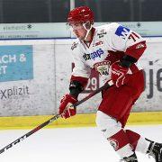 DSC besetzt erste Kontingentstelle mit litauischem Nationalspieler