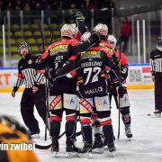 Spiel wegen Coronavirus verlegt: Derby gegen Füssen findet in Memmingen statt