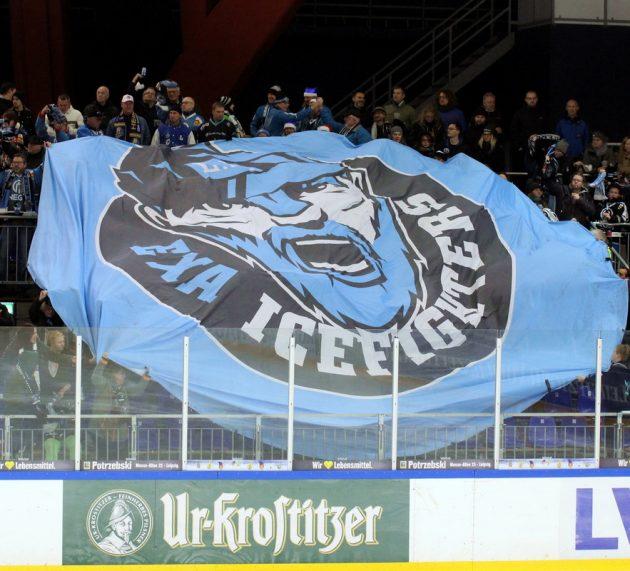 DEB-Spielgericht räumt EXA Icefighters Leipzig nochmals Aufschub ein