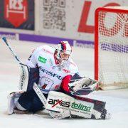 Sebastian Dahm wechselt zurück in die ICEHL
