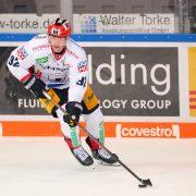 MagentaSport Cup: Spiel zwischen Eisbären Berlin und Adler Mannheim wird vorsorglich verlegt
