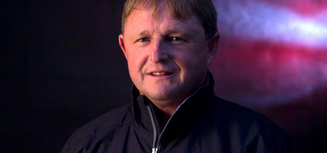 Rainer Höfler ist nicht mehr Trainer der Eishackler – Co-Trainer Mooslechner übernimmt