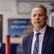 "Vier DEL2-Teams machen aus der Not den ""Get-Ready-Cup 2020"""
