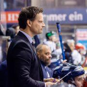 Playoff-Vorgeschmack am Osterwochenende – Huskies treffen auf drei Top-Teams