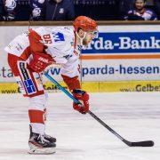Bohac verstärkt die Löwen-Defensive