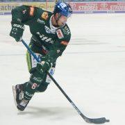 Zwei weitere Vertragsverlängerungen sind in Augsburg perfekt