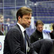 U20-Nationalmannschaft gewinnt Overtime-Krimi gegen die Slowakei