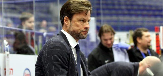 U20-Bundestrainer Abstreiter nominiert Kader für U20-WM