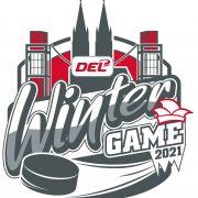 Neu terminiert: DEL Winter Game Neujahr 2022 in Köln!