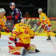 Konkurrenz für Titelverteidiger Augsburg: Schweizer Top-Klub kommt zum Dolomitencup
