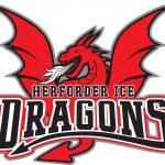 Herforder EV
