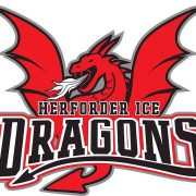 Herforder Ice Dragons verschlafen den Start in Hamburg