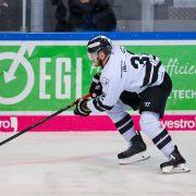 Ice Tigers beklagen viele verletzte Spieler