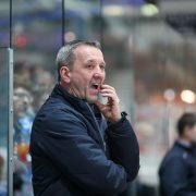 Qualifikation abgeschlossen: 32 Teams starten 2021/22 in der Champions Hockey League – Bremerhaven und ZSC Lions qualifizieren sich