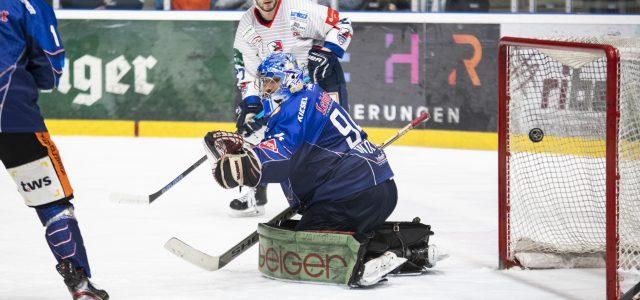 Heilbronns Ian Brady fällt längerfristig aus