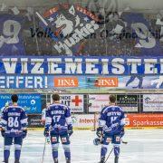 Kassel Huskies besetzen die zweite Importstelle