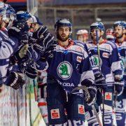 Kassel: Last Minute Sieg gegen Heilbronner Falken