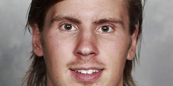Schwenningen muss für unbestimmte Zeit auf Top-Goalie Eriksson verzichten