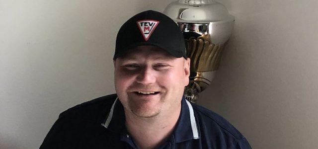 Headcoach Peter Kathan verlässt den TEV Miesbach