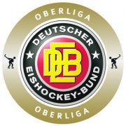 """""""Es wird nun eine immense Bedeutung auf die lokalspezifische Betrachtung gelegt"""" – DEB verlegt Oberliga-Saisonstart auf den 6. November"""