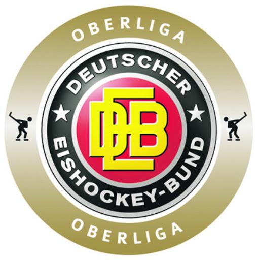 Oberliga-Saison 2020/21: Spielmodus angepasst, Wertungssystem festgelegt