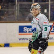DEL2-Champion Benjamin Hüfner wechselt nach Herne!