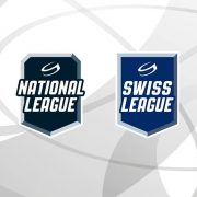 Stellungnahme National League & Swiss League zum Bundesrats-Entscheid vom 28. Oktober