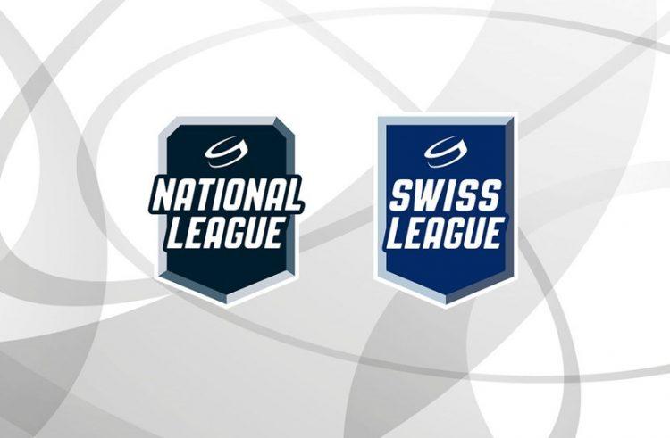 Stellungnahme National League & Swiss League zum Bundesrats-Entscheid vom 28. Oktober