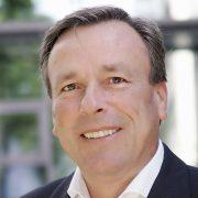 Der ERC Ingolstadt hat einen neuen Geschäftsführer