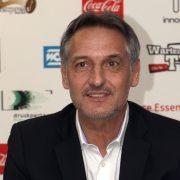 Traditionsclub Moskitos Essen lässt Vergangenheit hinter sich und baut 500.000 € Schulden ab