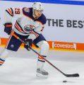 MVP der Saison 19/20! Leon Draisaitl schreibt Geschichte und ist auf den Spuren von Wayne Gretzky und Mark Messier
