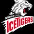 Ice Tigers verpflichten jungen US-Boy von der University of Denver