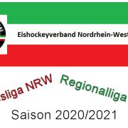 Die neue Regionalliga West ist festgelegt