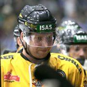 Füssen feiert gegen den Aufsteiger Landsberg einen deutlichen 9:1-Heimsieg