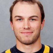 Fischtown Pinguins: Dritter Torwart kommt aus Wien – Kommt ein NHL-erfahrener Stürmer mit deutschem Pass?