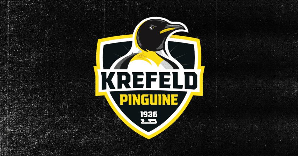 Www.Krefeld-Pinguine