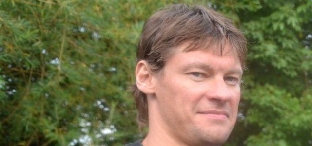 Oldie but Goldie: Mighty Dogs holen einen ihrer Bayernligameister von 2008/2009 zurück