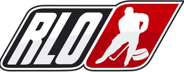 Spielplan steht Saison in der RLO soll am 25.09.20 beginnen