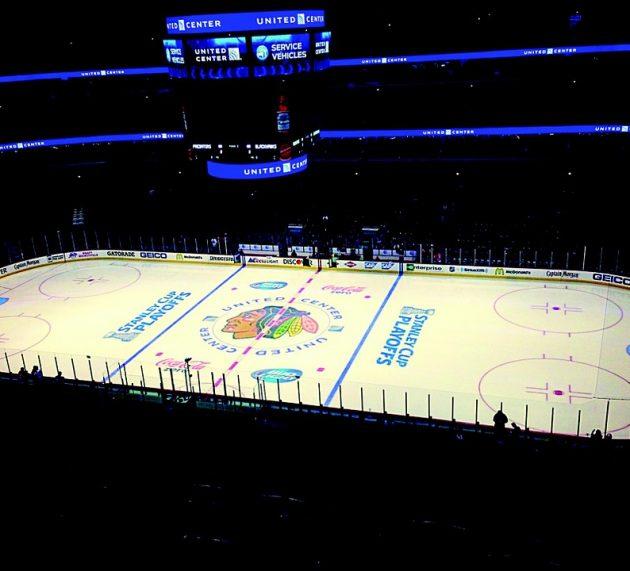 NHL-Boss Gary Bettman hat sich durchgesetzt