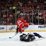 Ice Hockey Wetten & Casinos ohne Einzahlung: Wie wird in 2020 gewonnen?