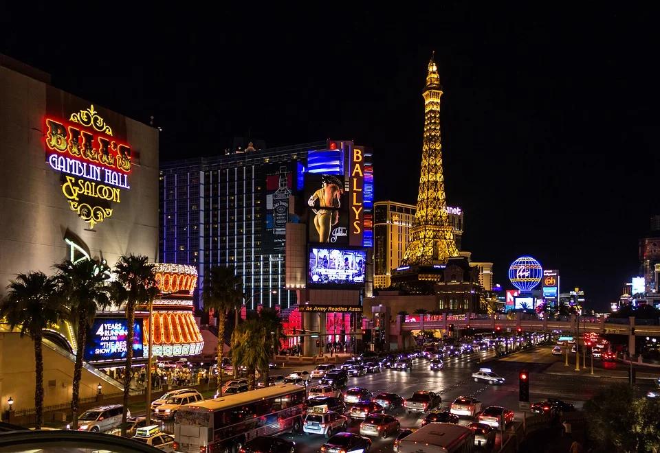 online casino mit paypal 2020