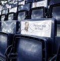 Verschiebt die DEL den Saisonstart erneut? – Drei Klubs müssten aufgrund des 7-Tage Inzidenzwertes aktuell Geisterspiele austragen